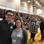 Benton County Youth Prevention 2019