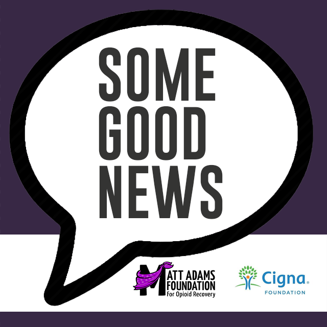 MAF Awarded $79,000 Grant from Cigna Foundation